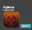 Download the new Fujikura app today